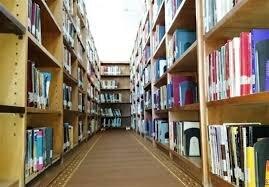 کتابخانههای عمومی خراسان رضوی از ابتدای تیرماه پذیرای اعضا هستند