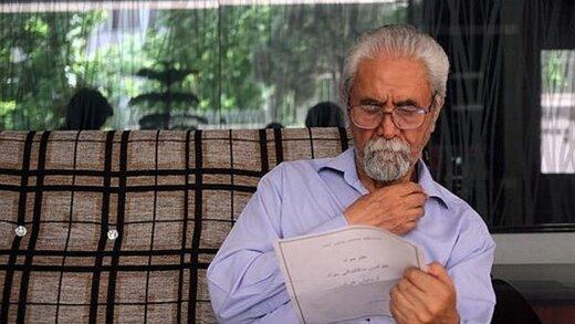 ماجرای اصرار دکتر شریعتی بر کشیدن سیگار در زندان /خوشحالی شریعتی از انتشار اولین شماره روزنامه اش