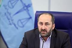 اجرای طرح مقابله با مخلان نظم و امنیت عمومی در قزوین