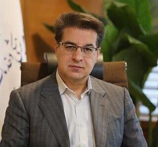افزایش بیماران کرونایی در استان چهارمحال وبختیاری