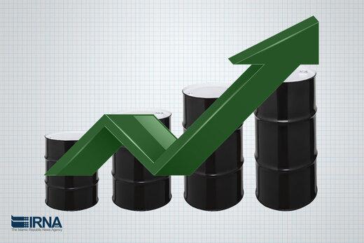 روی خوش بازار نفت به گزارش اوپک