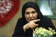 سقوط صدام سوژه یک فیلم سینمایی شد