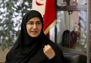 ۲ سناریو بازگشایی مدارس برای مهر ۹۹/آموزش مجازی و حضوری دانشآموزان