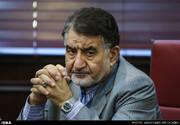 عراق چگونه برای ایران دارو و کالای اساسی تامین میکند؟