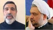 بلایی که قاضی منصوری سر امیری فر آورد /۵۲ روز من را به انفرادی انداخت /به او گفتم خدا این بلا را یک روزی سر خودت می آورد
