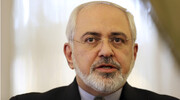 Zarif: E3 in no position to counsel Iran