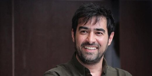 Iranian actor to uphold another global honor