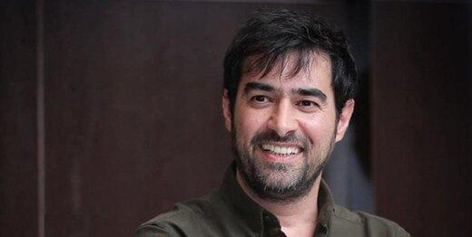 شهاب حسینی به تلویزیون برنمیگردد