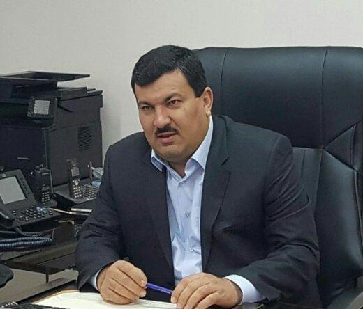 افزایش مشارکت مشترکین آذربایجانغربی در مدیریت مصرف برق / سهمیه ۱۵۰ مگاواتی استان برای پیکبار