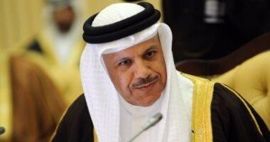 بحرین هم با رژیم صهیونیستی مخالفت کرد