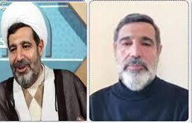 آخرین توضیحات قوه قضاییه درباره علت مرگ قاضی منصوری