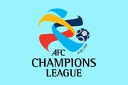 ببینید | ستارگان ایرانی در میان نامزدهای کسب عنوان بهترین گل هفته لیگ قهرمانان آسیا