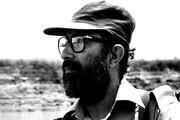 ببینید | صحبتهای تاریخی امام خمینی(ره) پس از شهادت دکتر چمران