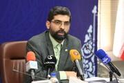هدفگذاری تولید ۱۰ هزار دستگاه خودروی تجاری و سنگین در ایران خودرو