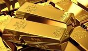 طلا ریزش دیگری را رقم زد