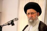نماینده ولیفقیه در استان گلستان: نباید در مقابل هجمه به دین عقبنشینی کرد