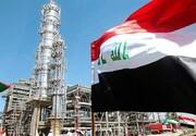 ائتلاف اوپک پلاس و عراق برای کاهش تولید به توافق رسیدند