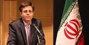 لزوم همکاری صنایع استان مرکزی با صنعت برق برای گذر از پیک تابستان