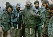 قدم به قدم با چریکیترین فرمانده نظامی ایران؛ از کالیفرنیا تا کردستان /24 ساعت آخر عمر شهید چمران چگونه گذشت؟+تصاویر