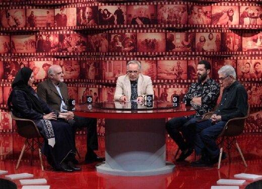 انتقاد تندِ پژمان بازغی از برخوردهای نامناسب با کیومرث پوراحمد در جشنواره فیلم فجر