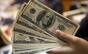 «هیجان» و «قطعنامه شورای حکام» دلیل افزایش قیمت دلار نیستند