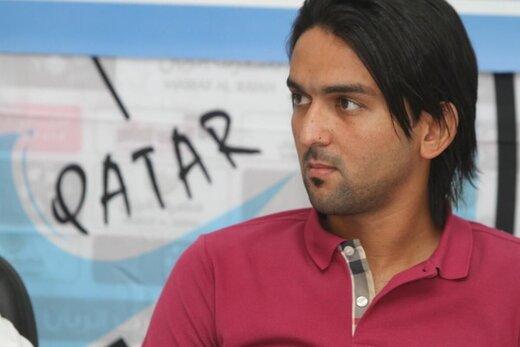 با رفتن کیروش، فوتبال ایران مغز متفکرش را از دست داد