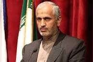 هشدار رئیس کل دادگستری گلستان به برخی دستگاههای اجرایی؛ جلوی تولید سنگاندازی نکنید
