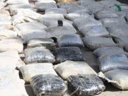پاکسازی مناطق آلوده مرکز مازندران جدی گرفته شود