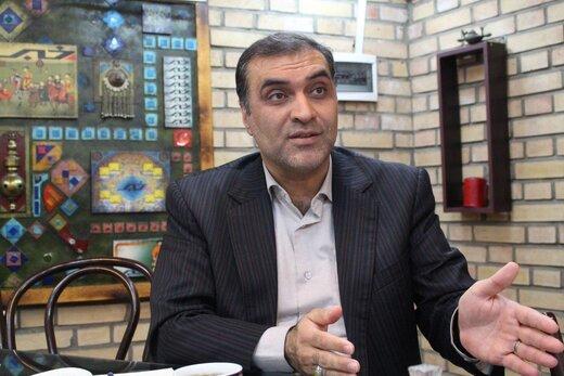 جمعهای خطاب به زیباکلام در کلاب هاوس: آیا سیاست نابودی دیگران را جمهوری اسلامی ایران اعمال کرده یا اسراییل؟