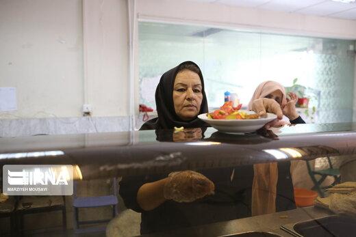 راهکار وزارت علوم برای خلوت شدن خوابگاه و غذاخوری دانشجویان