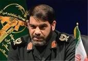 فرمانده سپاه استان کرمان: مکتب شهید سلیمانی در راستای گام دوم انقلاب است