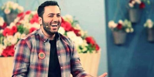 بازداشت علی صبوری پس از جنجال در بیمارستان