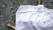 معمای جسد سوخته زن 30ساله در کنار بزرگراه