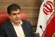 دریافت شهریه بالا، مجوز ۷ مدرسه در تهران را لغو کرد