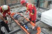 آسیبهای صنعتی در صدر حوادث کار استان مرکزی