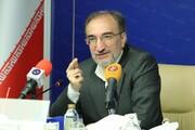 آیا افغانها حقابه ایران را میدهند؟
