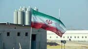 قطعنامه شورای حکام در چه حالت برای ایران چالشزا میشود؟