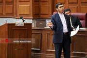 ببینید   واکنش نماینده دادستان به نبودن قاضی منصوری در ادامه پرونده طبری