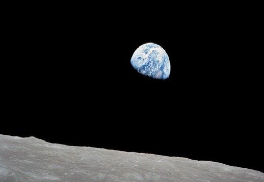 آمریکا درصدد بمب اتم زدن به کره ماه بود!