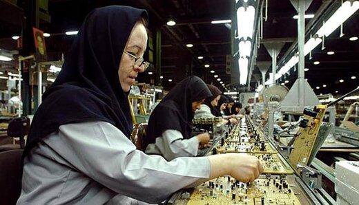 کدام دستگاهها با مازاد نیروی انسانی در ایران مواجه هستند؟