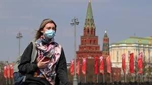 خبر مهم روسیه درباره واکسن کرونا