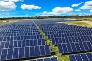 درآمد یک نیروگاه خورشیدی ۱۰ کیلوواتی چقدر است؟