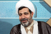 ببینید   تصاویری جدیدی از قاضی منصوری