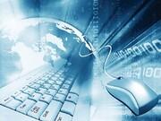 دلیل اختلال اینترنت در ایران اعلام شد