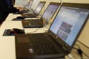 کشف ۶۰ میلیاردی قطعات قاچاق موبایل و لپ تاپ در پایتخت