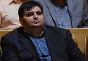 انتقاد تند حسین رضازاده: وضعیت وزنهبرداری اسفناک است