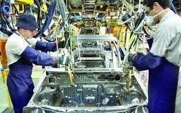 خودروهای جدید وارد بازار میشود