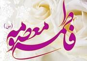 طلوع دختر آفتاب / چرا حضرت معصومه (س) ازدواج نکردند؟