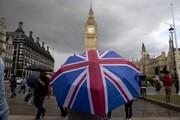 انگلیس قطب مالی اروپا می ماند/ کدام کشور بیشترین سهم بانکی را در انگلیس دارد؟