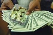 ارز چرا گران شد و چگونه ارزان میشود؟